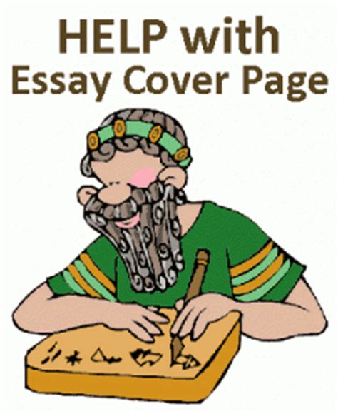 How to Format Your Common Application Essay Essay Hell