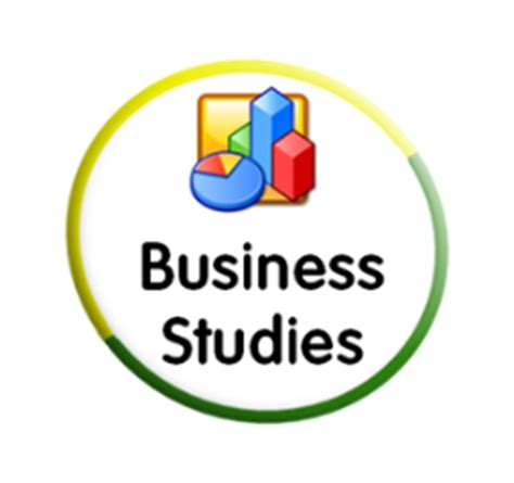 Short essay on the Importance of Business Study