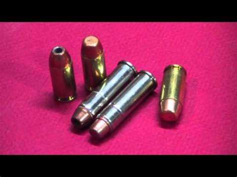 Hornady critical defense 357 sig ballistics reviews